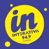 interativa-949-goiania